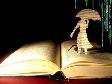 lire par mauvais temps