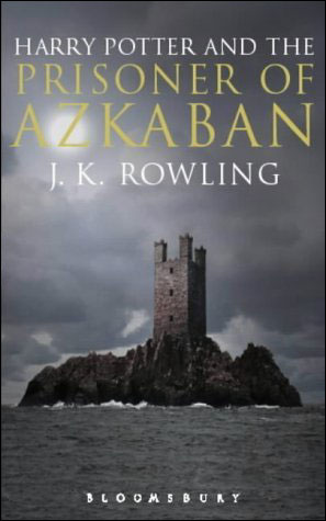 a summary of jk rowlings harry potter and the prisoner of azkaban What was j k rowling's inspiration to write the book harry potter and the prisoner of azkaban  jk lacked a true father figure  what is the whole summary of.