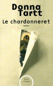 Donna Tartt - Le chardonneret