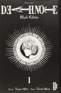 Tsugumi Ohba et Takeshi Obata - Deathnote