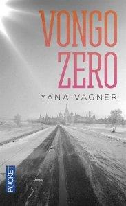 Yana Vagner - Vongozero
