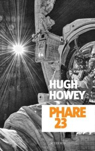 hugh-howey-phare-23