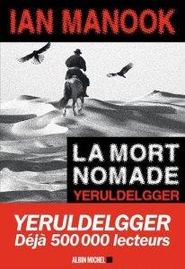 ian-manook-la-mort-nomade