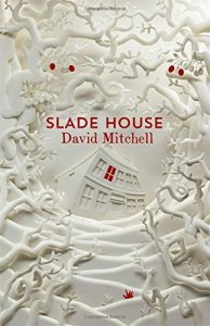 david-mitchell-slade-house