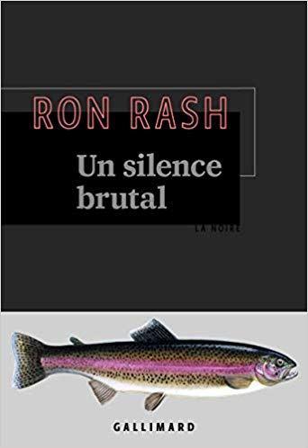 ron-rash-un-silence-brutal.jpg